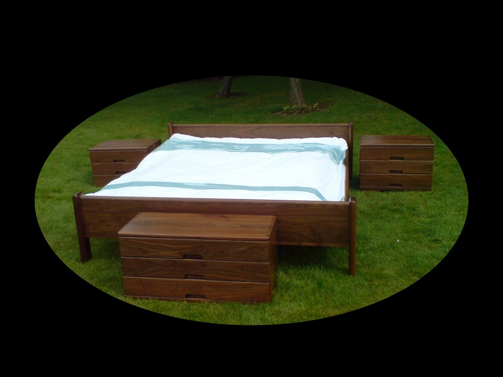 bed-set.jpg