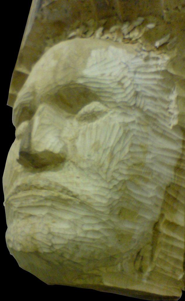 carved-head.jpg