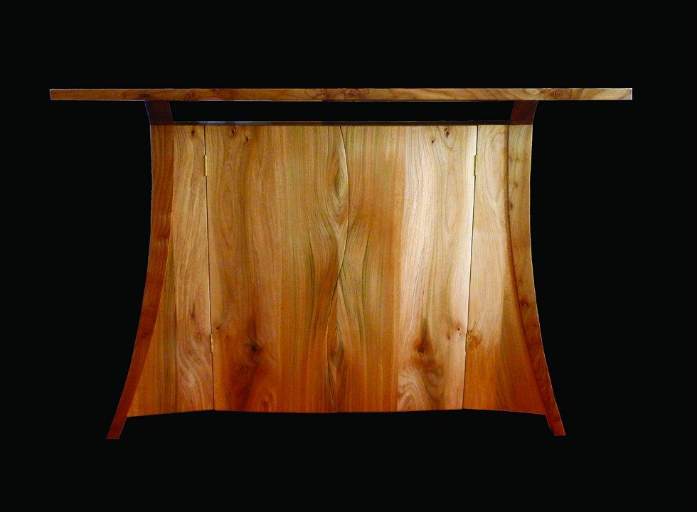 curvy-cabinet-1-straight-on.jpg