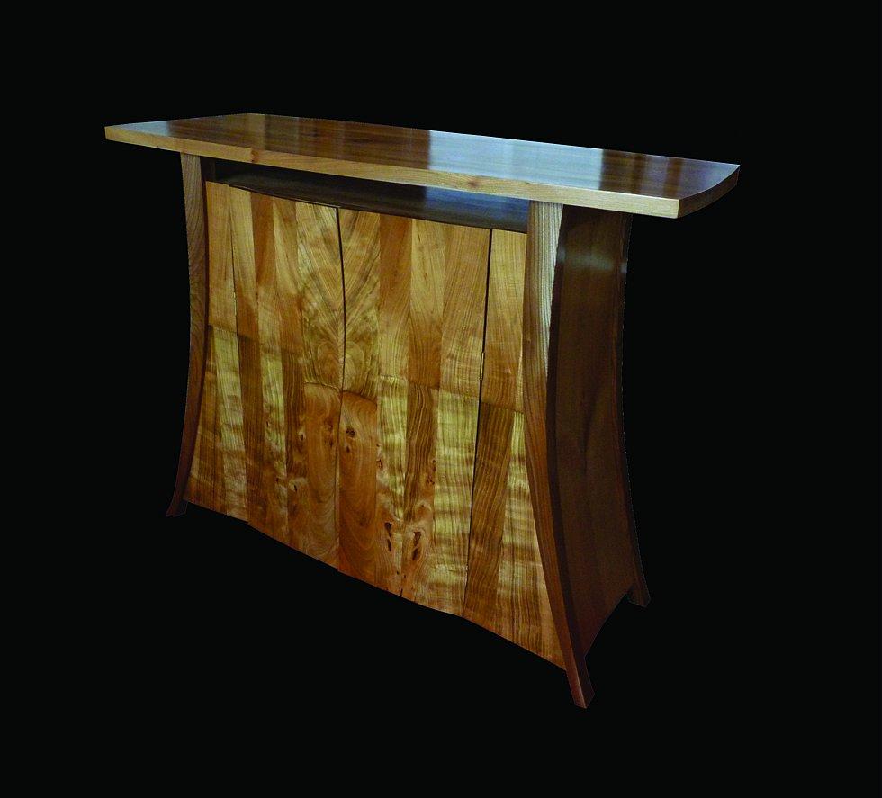 curvy-cabinet2-angle.jpg