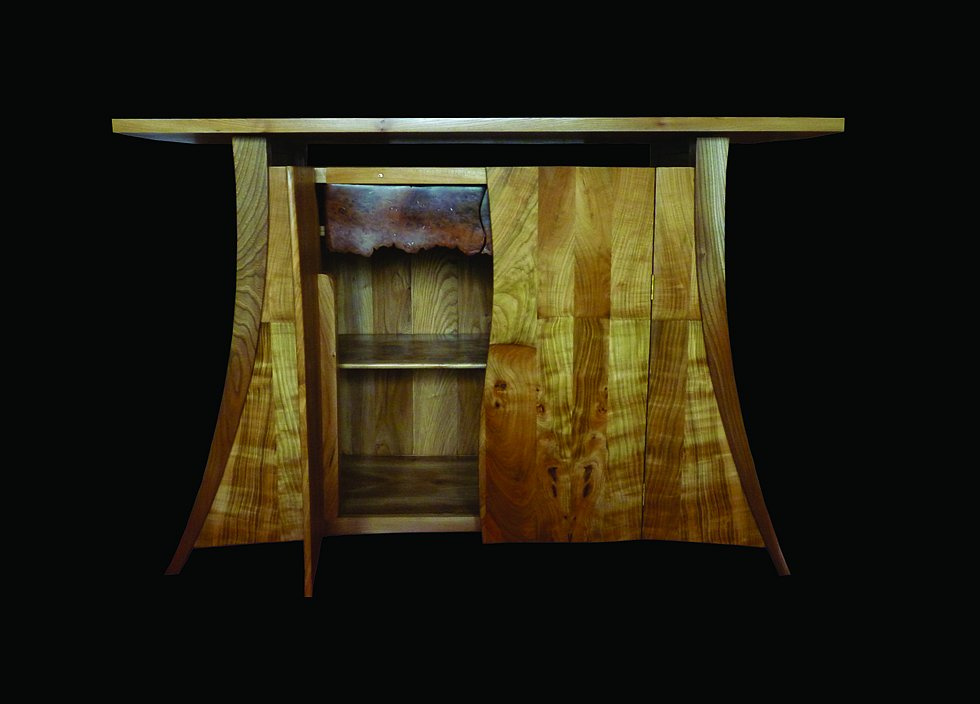 curvy-cabinets-2-open.jpg