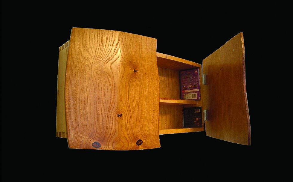 heartshake-cabinet-open.jpg