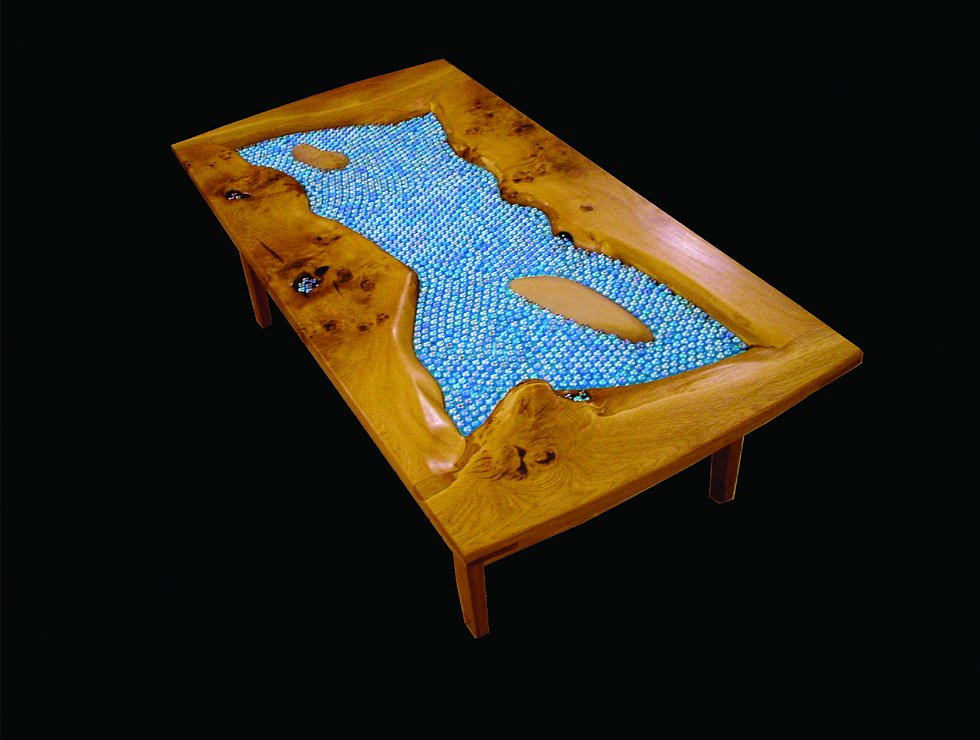 original-marble-table.jpg