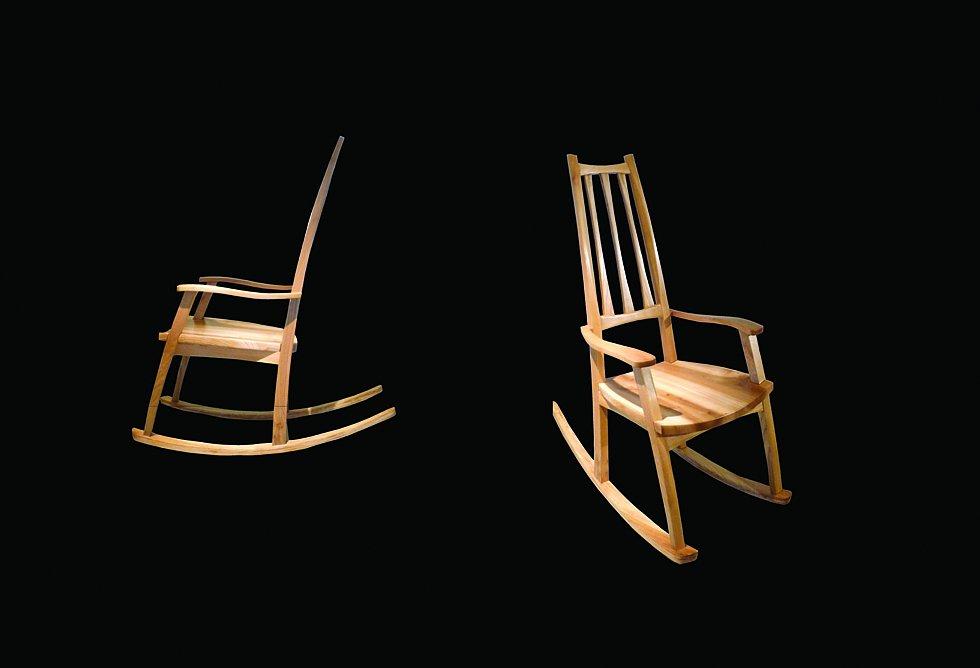 rocking-chairs.jpg