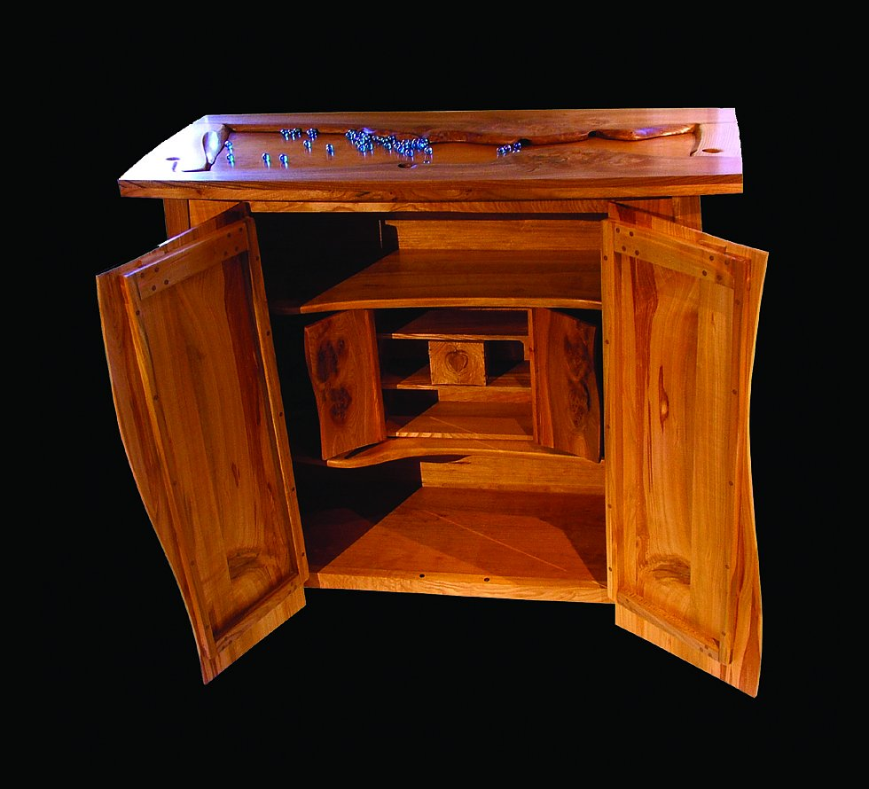 russian-marble-cabinet.jpg