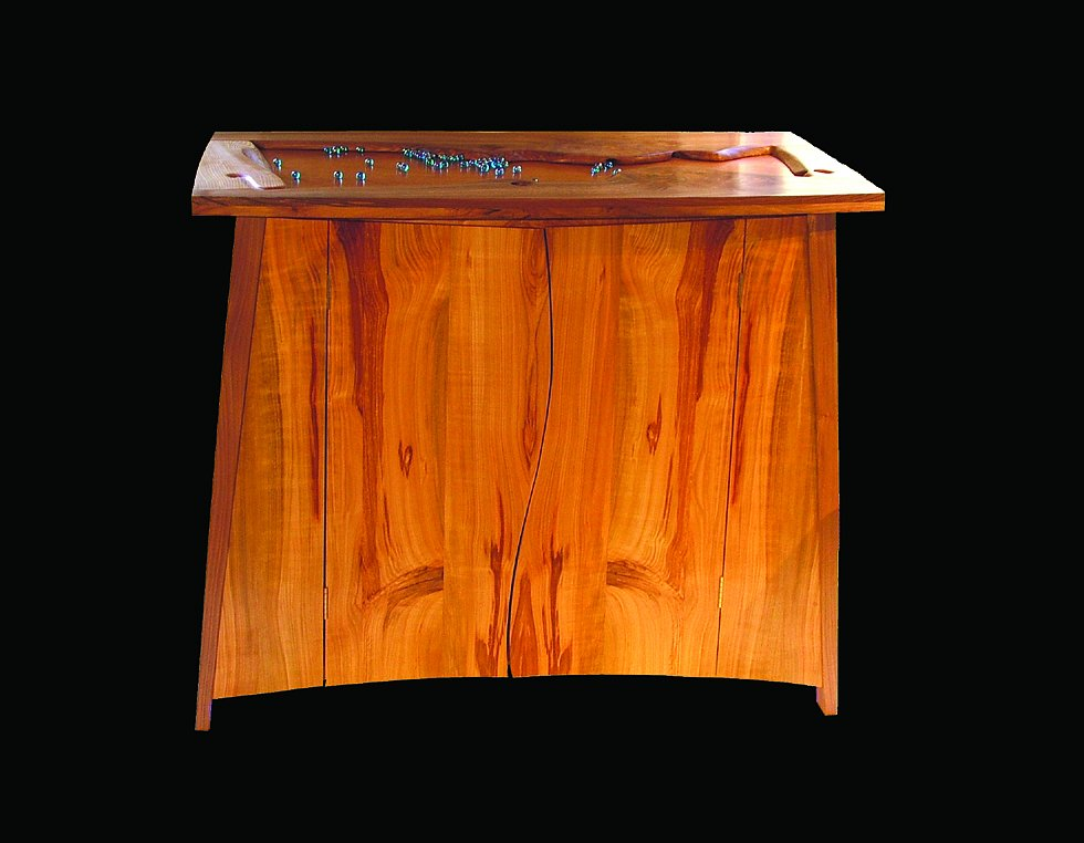 russian-marble-cabinet2.jpg