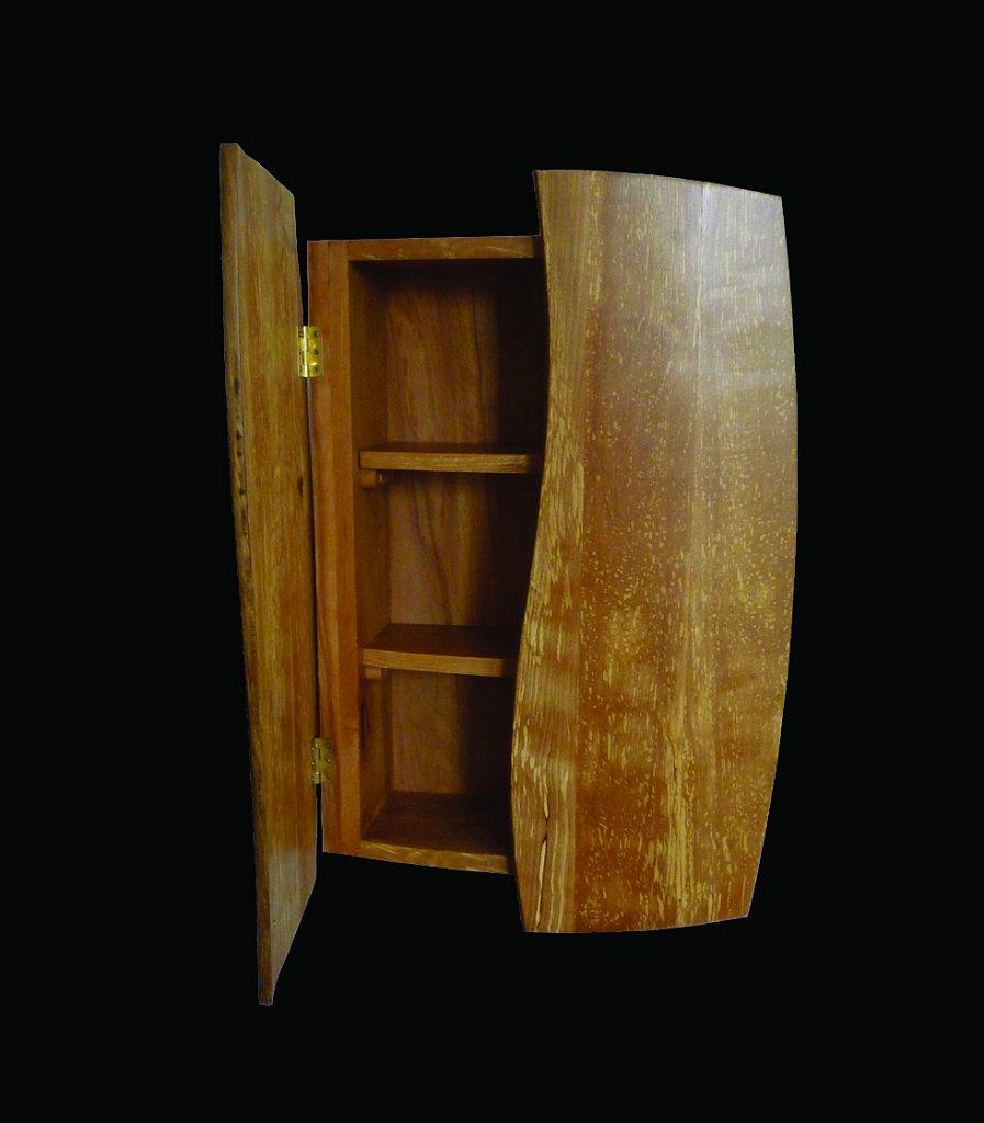 sanctuary-wall-cabinet.jpg