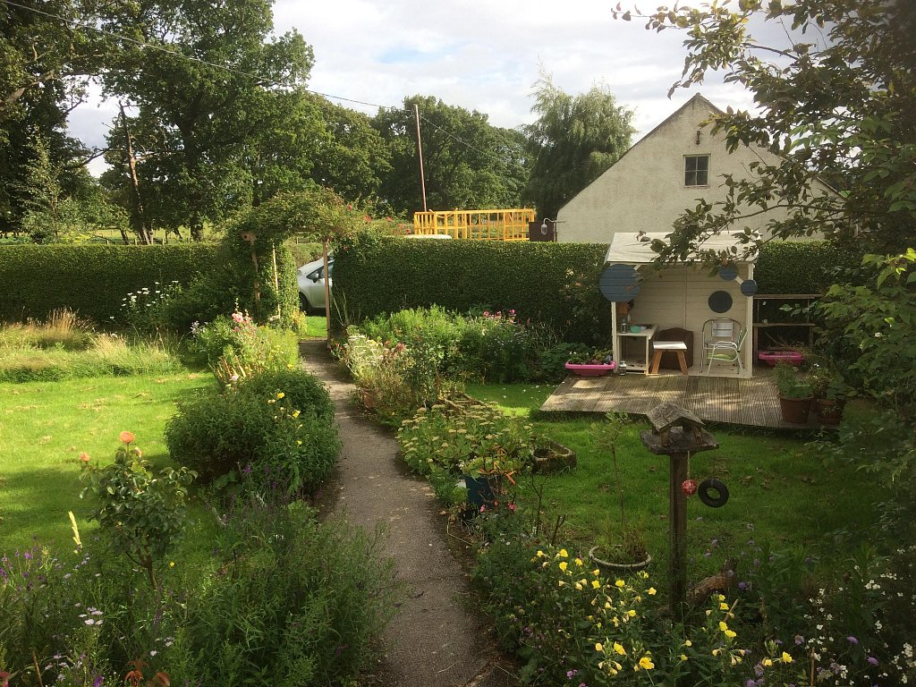 gardensmall.jpg